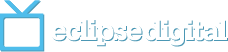 Eclipse Digital Media Logo