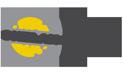 Eclipse Digital Media Digital Signage ONELAN Accredited Partner and Reseller