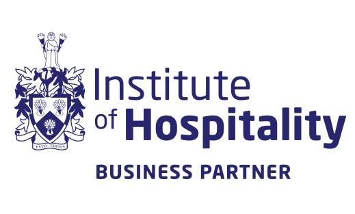 Eclipse Digital Media Business Partnership with Institute of Hospitality Slider
