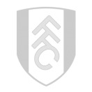 Eclipse Digital Media - Digital Signage Solutions - Fulham Football Club - Retail Stadium Shop Digital Signage - Logo