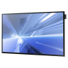 "Eclipse Digital Media - Digital Signage Solutions - Samsung Smart Signage Platform (SSP) SOC Displays - 32"" 350 nits Brightness - 1"