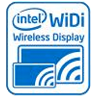 Eclipse Digital Media - Digital Signage Solutions - Samsung Smart Signage Platform SOC SSP and embedsignage.com - Screen Mirroring via Wifi and Intel WiDi Technology