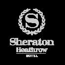 Eclipse Digital Media - Digital Signage Solutions - Sheraton Skyline Hotel London Heathrow