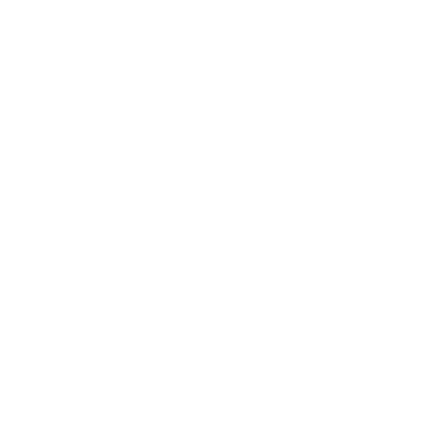 Eclipse Digital Media - Digital Signage & AV Solutions - ClimateCare