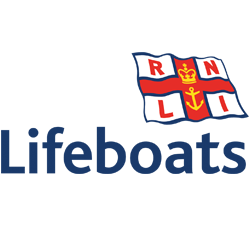 eclipse digital media digital signage solutions - RNLI client