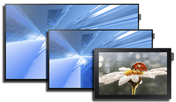 eclispe digital media hardware samsung smart signage platform range