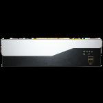 Eclipse Digital Media ONELAN Digital Signage Media Player NTB6000-S Subscriber
