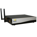 Eclipse Digital Media Digital Signage ONELAN NTB 650-M-S Subscriber