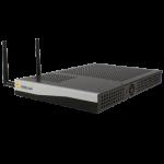 Eclipse Digital Media ONELAN Digital Signage Media Player NTB 660-M-S Subscriber