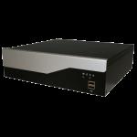 Eclipse Digital Media ONELAN Digital Signage Media Player NTB 670-S Subscriber