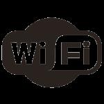 Eclipse Digital Media Digital Signage ONELAN NTB WiFi License