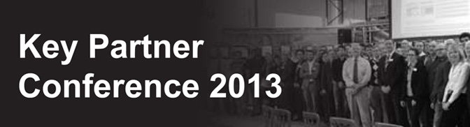 Eclipse Digital to Present at ONELAN's 2013 Key Partner Conference