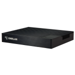 Eclipse Digital Media Digital Signage ONELAN NTB 750-M-S Subscriber