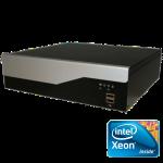 Eclipse Digital Media Digital Signage - ONELAN NTB 6100-P, 6105-P, 6107-P and 6100-P-W Publisher Digital Signage Media Player