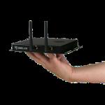 Eclipse Digital Media Digital Signage - ONELAN NTB 650M-P R2, NTB 650M-S R2, NTB650-M-P-W R2, NTB650M-S-W R2 Publisher and Subscriber Digital Signage Media Player