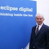 Eclipse Digital Media Digital Signage Appoint New Chairman Iain Ramsay