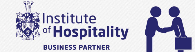 Eclipse Digital Media Partner with Institute of Hospitality