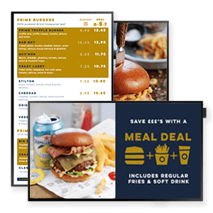 eclispe digital media digital menu boards featured image