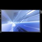 Samsung Smart Signage Platform (SSSP)