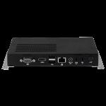 Eclipse Digital Media - Digital Signage Solutions - Nexcom NDiS B324 Windows Intel® BayTrail Chipset Digital Signage Media Player