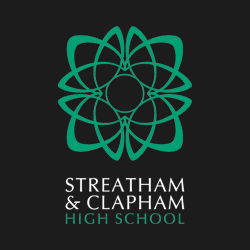 Stretham and Clapham High School