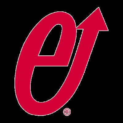 eclipse digital media digital signage case study elliott group elliott turbomachinery logo