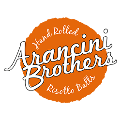Arancini Brothers