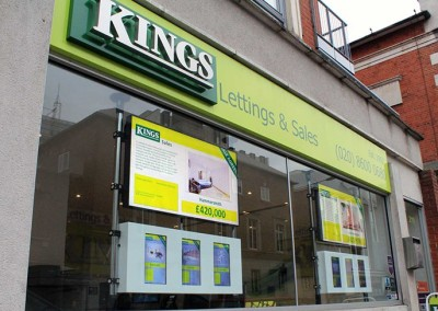 eclipse digital media digital signage solutions kings lettings digital signage front 4