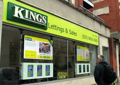 eclipse digital media digital signage solutions kings lettings digital signage front 6