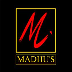 Madhu's