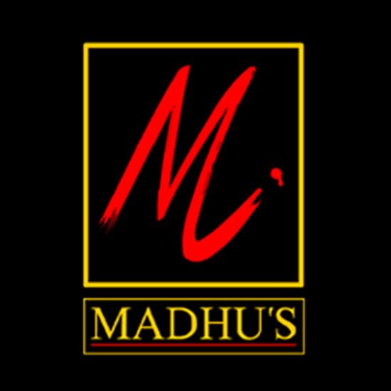 eclipse digital media digital signage solutions madhus digital menu boards case study main logo
