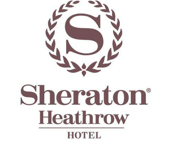 eclipse digital media digital signage solutions sheraton skyline hotel london heathrow logo main