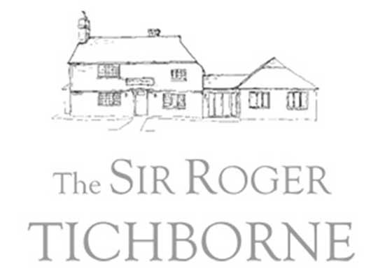 eclipse digital media digital signage solutions the sir roger tichborne logo main