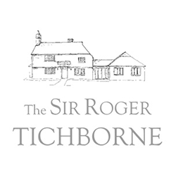 The Sir Roger Tichborne