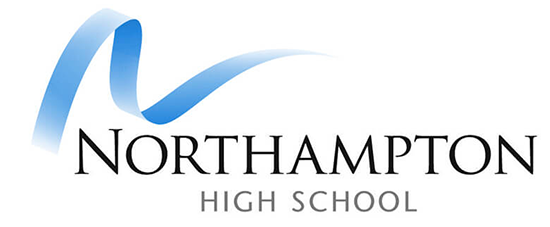 eclipse digital signage digital signage solution nottingham girls high school logo main
