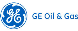eclipse digital media digital signage content creation general electric oil & gas