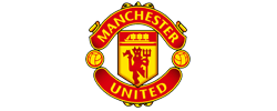 eclipse digital media digital signage content creation manchester united