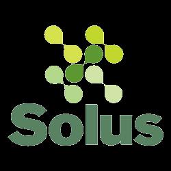 Solus Garden & Leisure