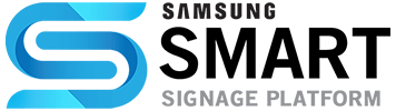 eclipse digital digital signage software supported devices samsung smart signage platform