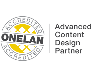 eclipse digital media onelan certified reseller advanced design partner