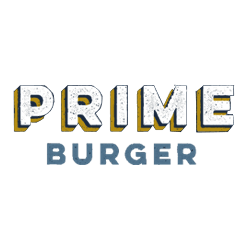 eclipse digital media digital signage solution prime burger