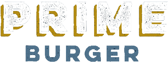 eclispe digital media digital signage solution prime burger