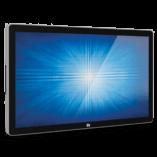 """Eclipse Digital Media - Digital Signage Shop - ELO 70"""" Infrared 7001LT"""