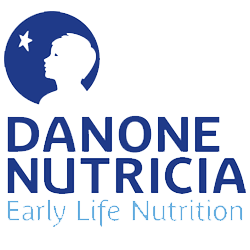 eclipse digital media digital signage installation danone nutricia