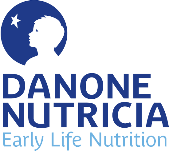 Eclipse Digital Media Digital Signage Solutions Danone Nutrica Early Life Nuticia
