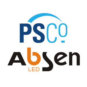 Eclipse Digital Media Psco Abesen Digital Signage LED