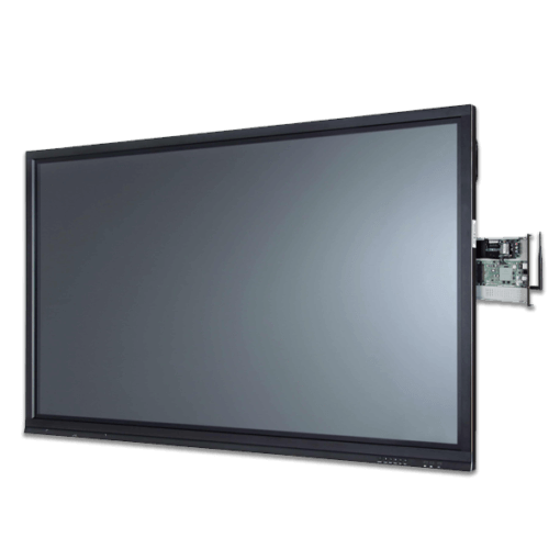 Eclipse Digtial Media Clevertouch Slot-in PC for touchscreen