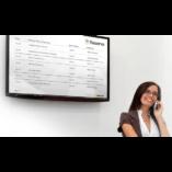 Eclipse Digital Media - Digital Signage Shop - Reserva Room Summary License