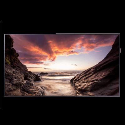 Eclipse Digital Media - Digital Signage Shop - Samsung SSP PM43F