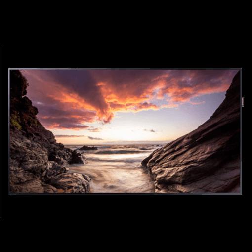 Eclipse Digital Media - Digital Signage Shop - Samsung SSP PM55F
